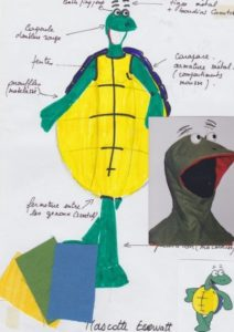 croquis-mascotte-ecowatt