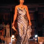 Défilé Mode - Palm Hotel (12)