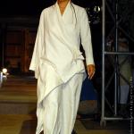 Défilé Mode - Palm Hotel (13)