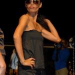 Défilé Mode - Palm Hotel (15)