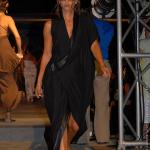 Défilé Mode - Palm Hotel (16)