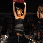 Défilé Mode - Palm Hotel (17)