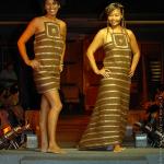 Défilé Mode - Palm Hotel (18)