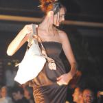 Défilé Mode - Palm Hotel (2)