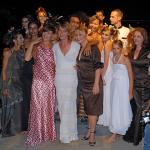 Défilé Mode - Palm Hotel (20)