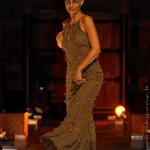 Défilé Mode - Palm Hotel (21)