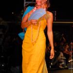 Défilé Mode - Palm Hotel (23)