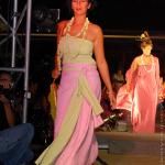 Défilé Mode - Palm Hotel (24)