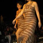 Défilé Mode - Palm Hotel (33)
