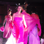 Défilé Mode - Palm Hotel (39)