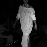 Défilé Mode - Palm Hotel (57)