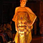 Défilé Mode - Palm Hotel (8)