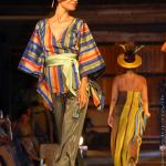 Défilé Mode - Palm Hotel (9)