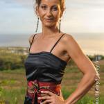 Isabelle Gastellier (43)