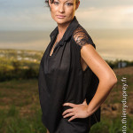 Isabelle Gastellier (45)
