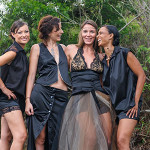 Isabelle Gastellier - Collection 2013