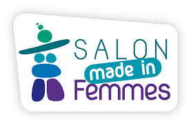 salon-made-in-femmes